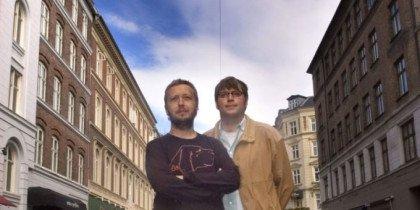 Musik, videokunst og litteratur på dette års Strøm Festival