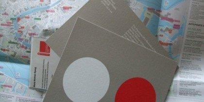 Guide til Venedig Biennalen 2009