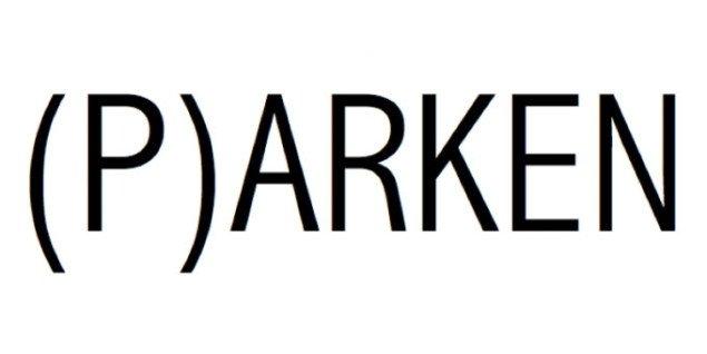 Kun et P skiller Parken fra ARKEN