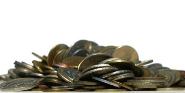 Ny Carlsbergfondet skærer i støtten