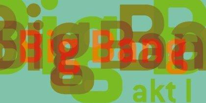 Nyt galleri åbner med Big Bang