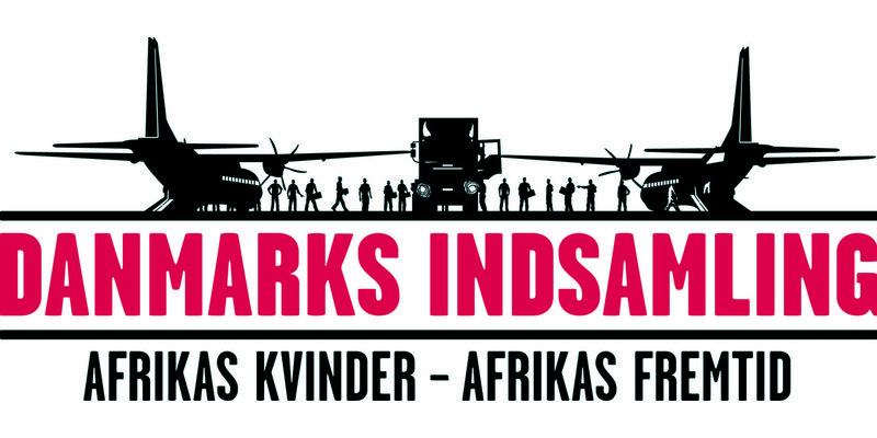 Kæmpe kunstauktion samler millionbeløb til Afrika