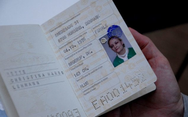 NSK-statsborger.nu