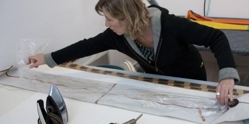 Statens Museum for Kunst vil vide ALT om plastic