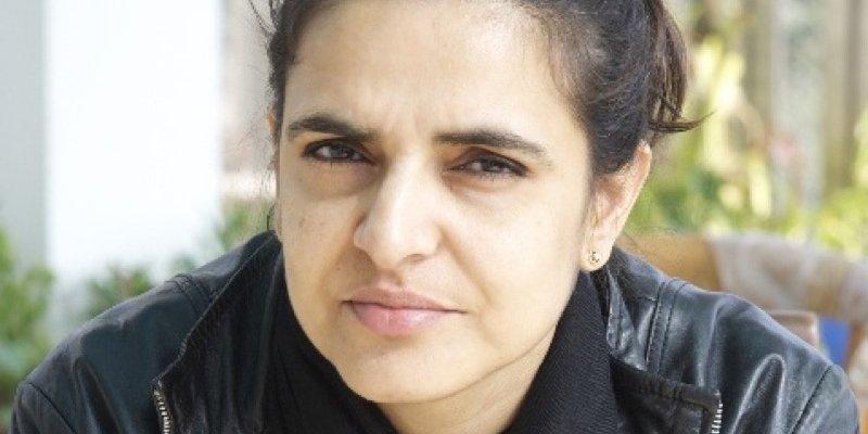 Indisk kunstner modtager ARKENS kunstpris