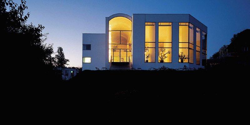 Trapholt skal huse mere design – hvad så med kunsten?