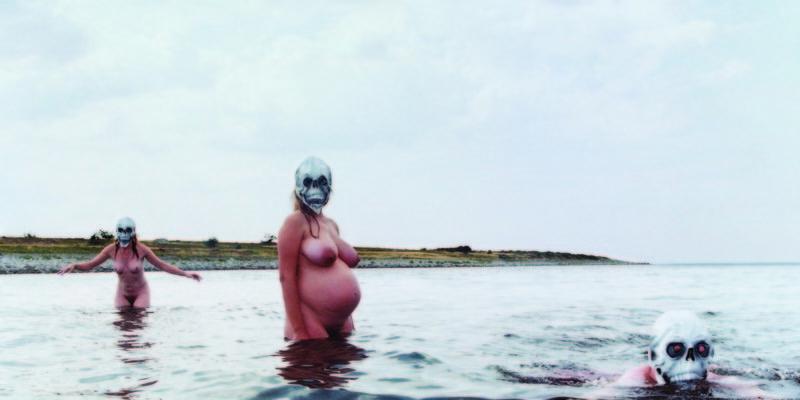 København inviterer til stor fotofestival