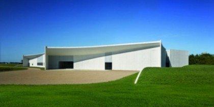 HEART modtager prestigefuld arkitektpris