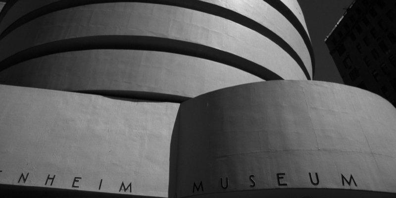 Guggenheim jager nye talenter på YouTube