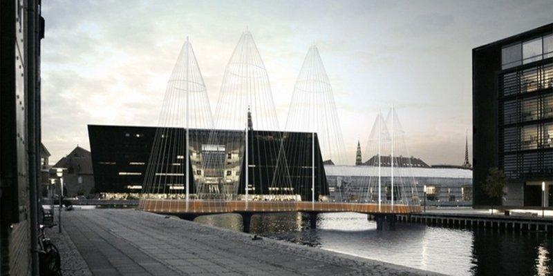Københavns kommune irettesættes i Olafursag