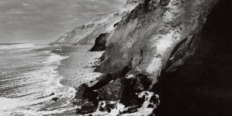 Danmarkshistoriens største fotoprojekt
