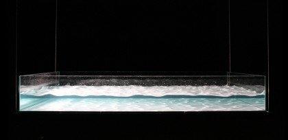 Vandværker: De vellykkede og de vandede