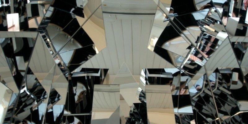 Statens Kunstfond præmierer Korridor