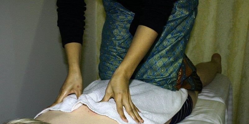 hvad betyder xoxo patricia massage