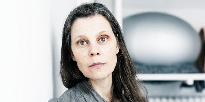 Danske billedkunstnere hædres