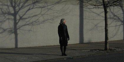 Ann Lislegaard og den komplekse verden