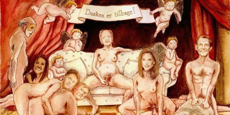 sex i aarhus mansiongirls cph