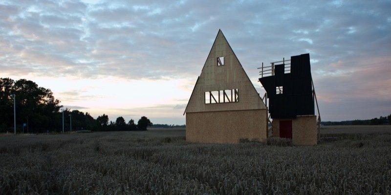 Statens Kunstfond præmierer et værk og en udstilling