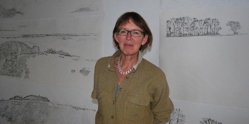 Østjylland får 1 million til kunstprojekt