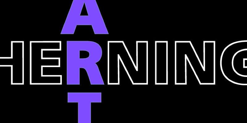 Fri entre til ART Herning og HEART