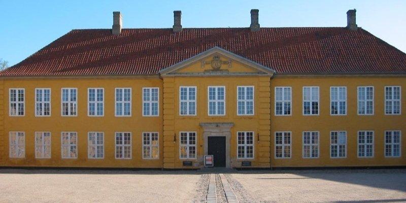 Museet for Samtidskunst får national museumsopgave