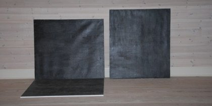 Thisted Biennalen 2011