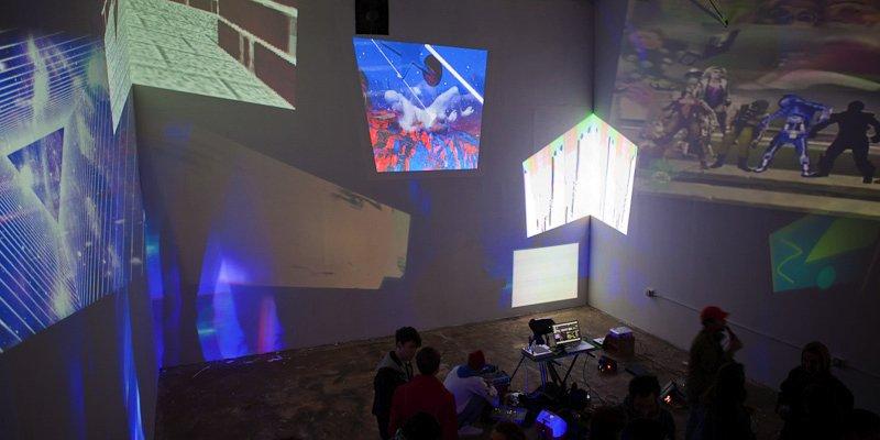 Internationalt udstillingseksperiment kommer til Danmark