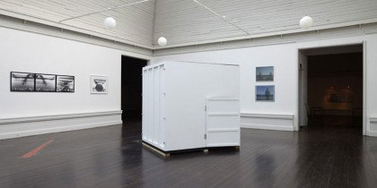 Kuratorkollektiv vinder Kunstkritikerprisen