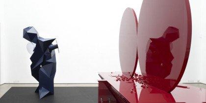 Kunsten i dialog