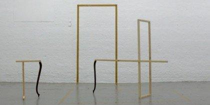 Kunsten at dekonstruere