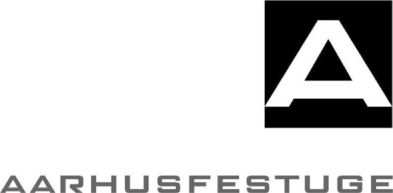 Konkurrence om logo til Aarhus Festuge