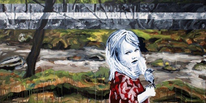 Art Århus 2011