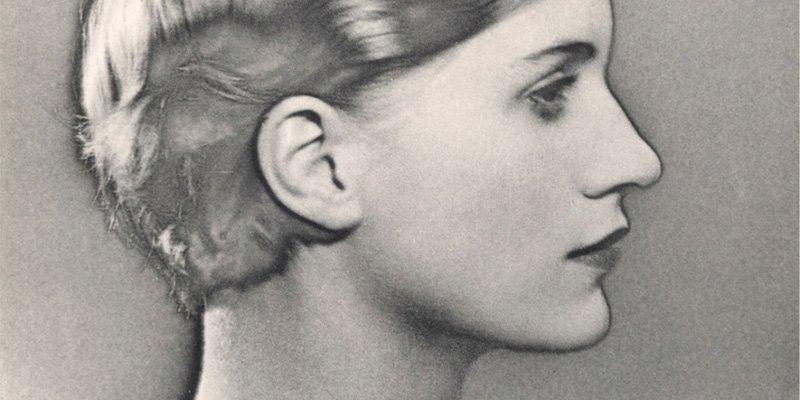 Lee Miller og livets surrealisme