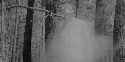 Ugens Kunstner – Adam Jeppesen