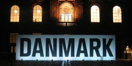 Kunsthal Charlottenborg nedlægges – og genopstår