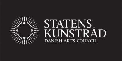 International Masterclass for billedkunstnere