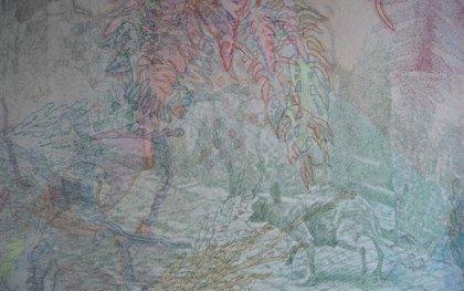 2 x Lisbeth i Middelfart