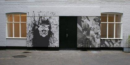KANT Gallery åbner i København