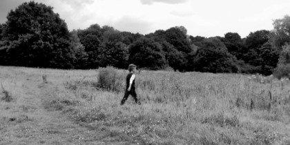 Bertolt Brecht inspirerer kunsten i Svendborg