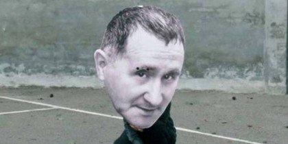 Gensyn med Bertolt Brecht