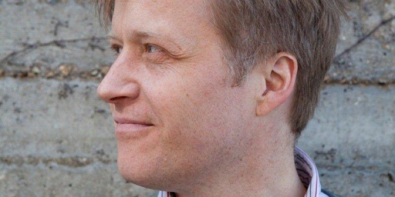 Kunsthal Charlottenborg får ny direktør