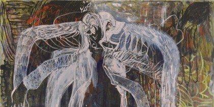 Ugens Kunstner – Peter Linde Busk
