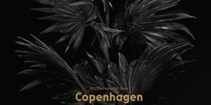 Engelsk fotomagasin sætter fokus på København