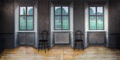 Danske kunstnere hædret