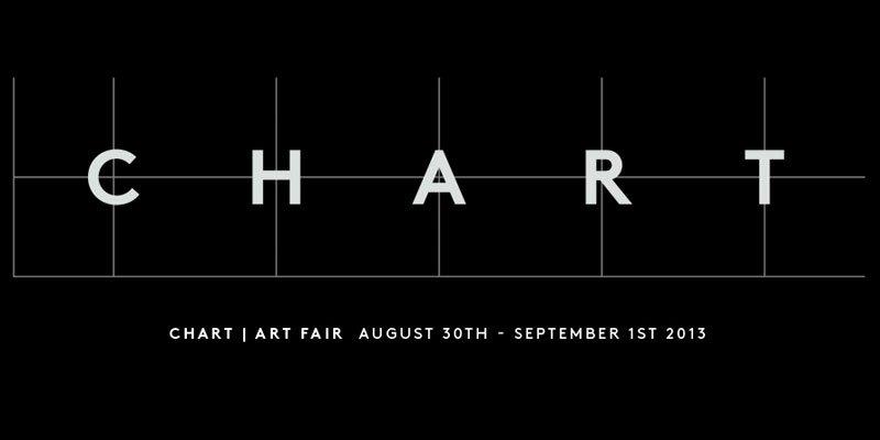 Ny kunstmesse vil sætte nye standarder