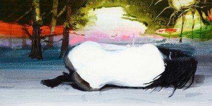 Ugens Kunstner – John Kørner