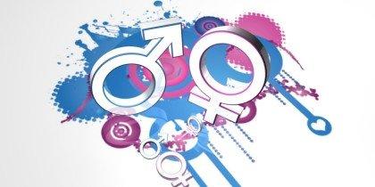 Debatarrangement: Kønsrepræsentation i kunsten