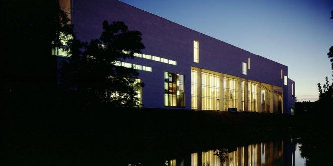 Statens Museum for Kunst skal have et museumsråd