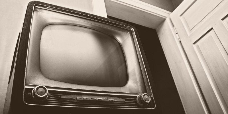Kunst på TV