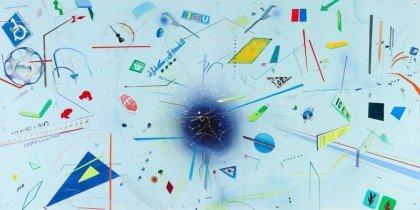 Ugens kunstner – Trine Boesen